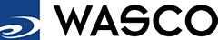 WASCO AG